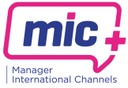 MANAGER INTERNATIONAL CHANNELS S.A.C - MIC