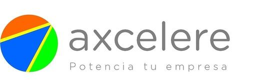 Axcelere S.A.S.