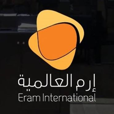Eram International Trading Co.