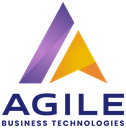AGILE BUSINESS TECHNOLOGIES