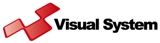 Visual Systems SRL