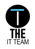 The IT Team