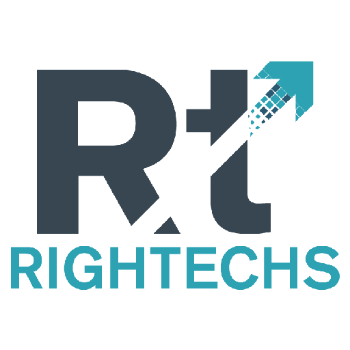 RIGHTECHS Solutions