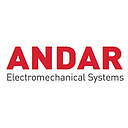 ANDAR Electromechanical Systems