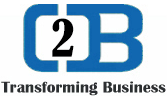 A Perfect Solution – O2b Technologies
