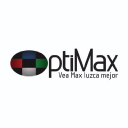 Optimax SRL