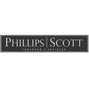Phillips Scott