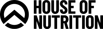 House of Nutrition B.V.