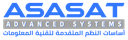 ASASAT Advanced Systems