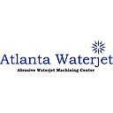 Atlanta Waterjet