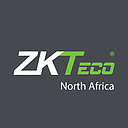 ZKteco North Africa