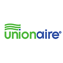 INTERNATIONAL CO  FOR  MANUFACTURING AIR   CONDITIONING  ELECTRICAL   EQUIPMENT( UNIONAIRE  GROUP  )