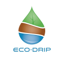 ECO-DRIP IRRIGATION SUPPLY, INC
