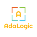 AdaLogic LLC