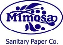 Mimosa Sanitary Paper Co. SAL