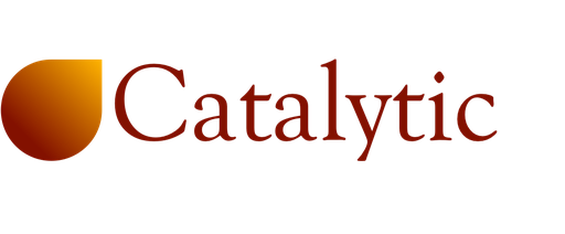 Catalytic Consulting