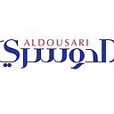 Al-Dousari Group
