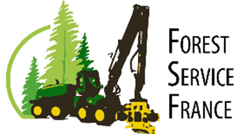 Forest Service France S.A.S.