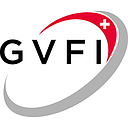 GVFI International AG