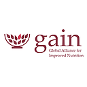 Global Alliance for Improved Nutrition (GAIN)