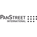 PanStreet International GmbH