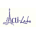 Acti Labs France