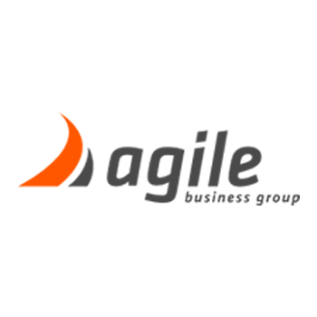 Agile Business Group Italy