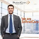 SoftnetCorp Venezuela