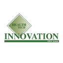 Health Tech Innovation Systems, Inc.