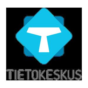 Oulun Tietokeskus Oy