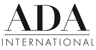 ADA International