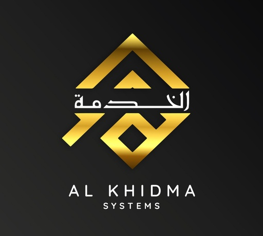 Al Kidhma Group
