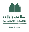 Ahmed Sultan Al Salami Trading And Importing L.L.C.