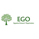 Egyptian Growers Organization