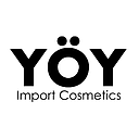 Import YÖY cosmetics