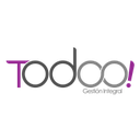 Todoo.co