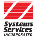 Systems Services, Inc.