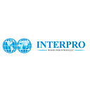 Interpro Wood Industries