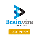 Brainvire Infotech Inc.