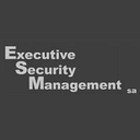 Executive Security Management SA