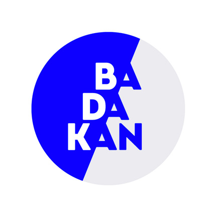 Badakan Placement