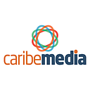 Caribe Media, SRL