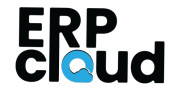 Erp cloud llc