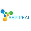Aspireal Technologies Pvt. Ltd.