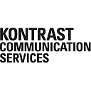 Kontrast Communication