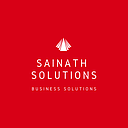 Sainath Solutions Ltd.