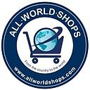 All World Shops Pte. Ltd.
