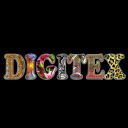 DIGITEX Egypt Company