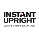 Instant UpRight