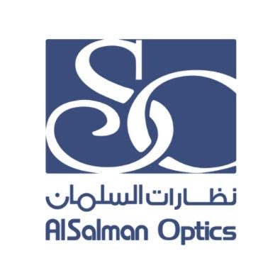 AlSalman Optics